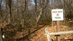 Suffolk County has approved legislation allowing for prescriptions for exercise in parks. (Credit: CBS2)